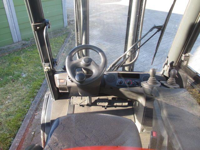 Linde-H30T-Treibgasstapler-www.efken-stapler.de