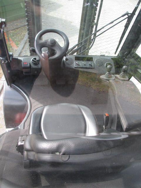 Linde-H40T-Treibgasstapler-www.efken-stapler.de