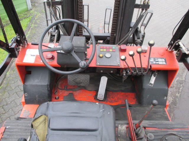 O&K-V60-Treibgasstapler-www.efken-stapler.de