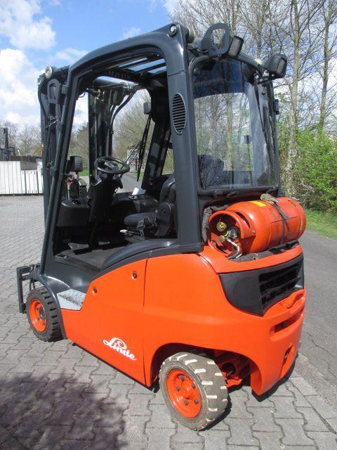 Linde-H16T-Treibgasstapler-www.efken-stapler.de