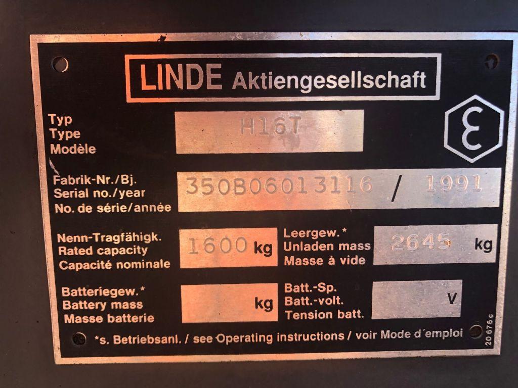 Linde-H16T-Treibgasstapler-www.ehlers-stapler.de