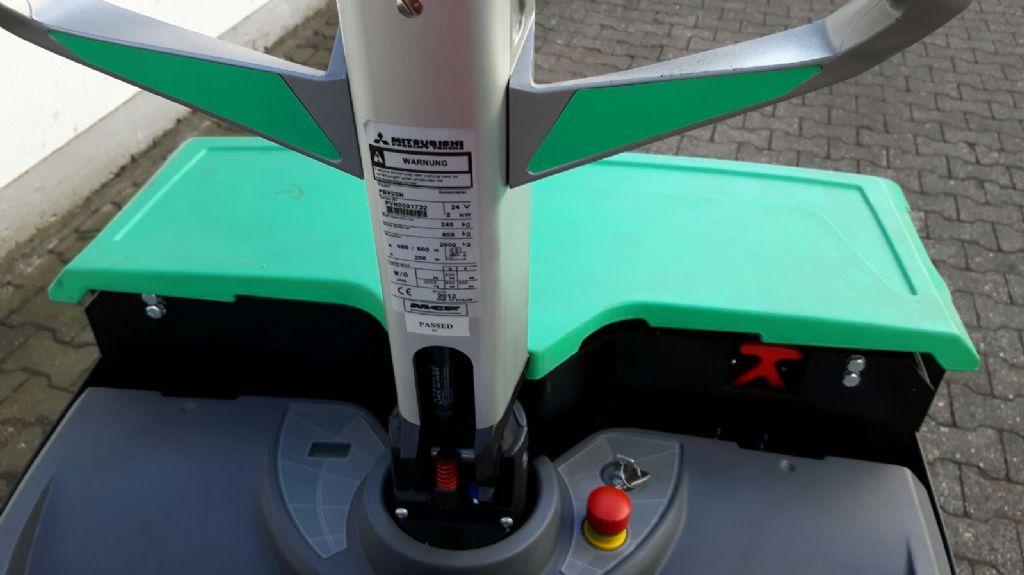Mitsubishi-PBV20N-Niederhubwagen-www.ehlers-stapler.de