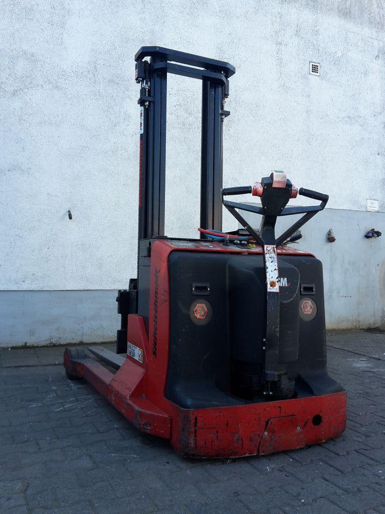 Sichelschmidt-D1216Eex-ASM-Niederhubwagen www.ehlers-stapler.de
