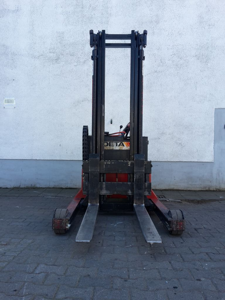 Sichelschmidt-D1216Eex-ASM-Hochhubwagen-www.ehlers-stapler.de
