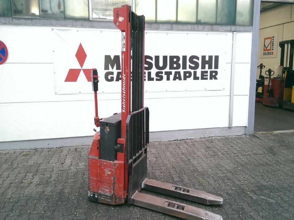 Sichelschmidt-d412-Niederhubwagen www.ehlers-stapler.de