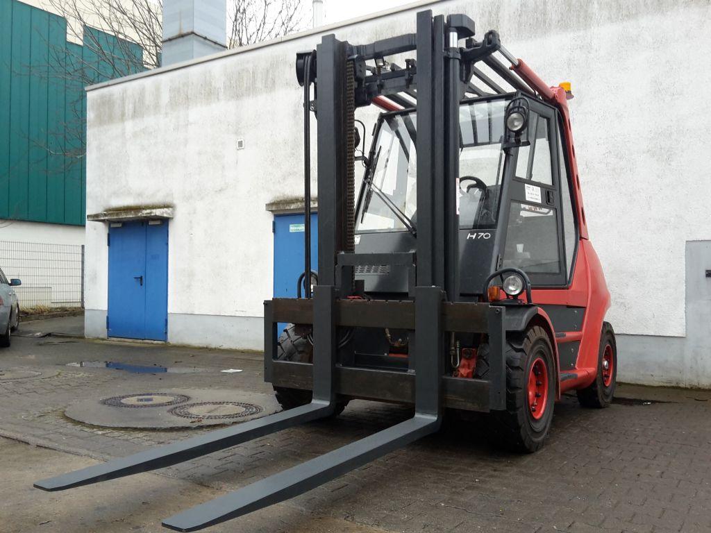 Linde-H70D-Dieselstapler www.ehlers-stapler.de