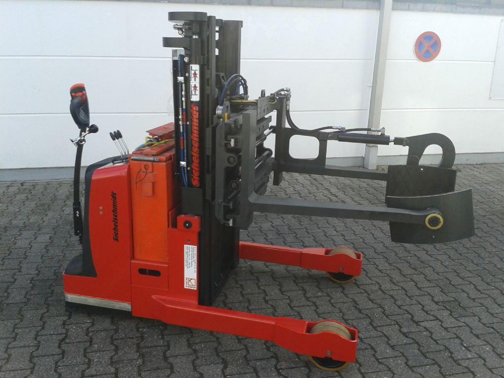 Sichelschmidt-d512EEx-ASM-Hochhubwagen www.ehlers-stapler.de