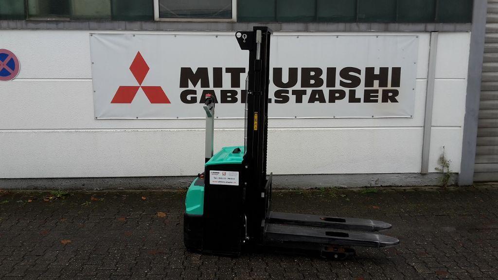 Mitsubishi-SBP12N2-Deichselstapler www.ehlers-stapler.de
