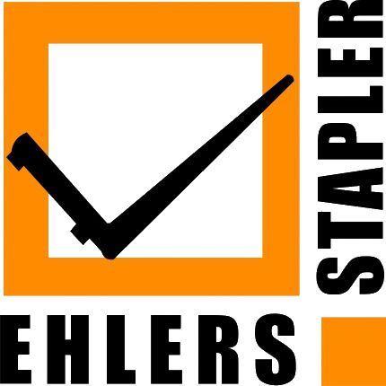 Sichelschmidt-D416BEEx-ASM-Hochhubwagen www.ehlers-stapler.de
