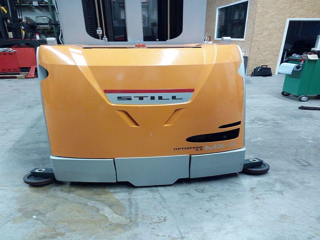 Still-MX-X TR Triplex 3700-Schmalgangstapler-www.ehlers-stapler.de