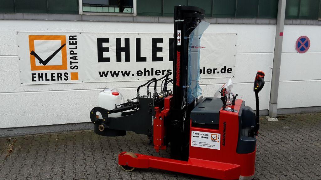Sichelschmidt-d1212-Niederhubwagen www.ehlers-stapler.de