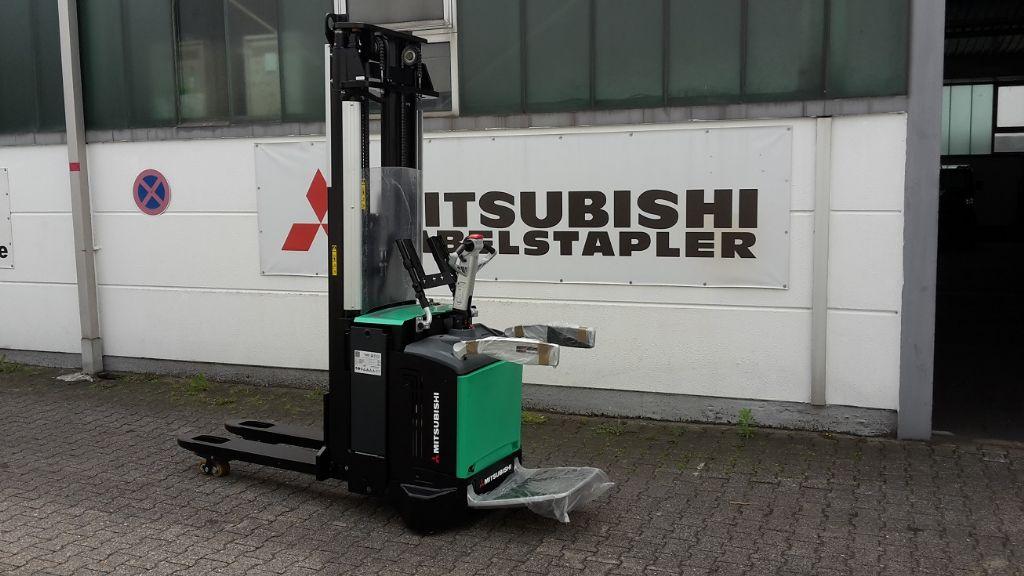 Mitsubishi-SBV16NI-Niederhubwagen www.ehlers-stapler.de