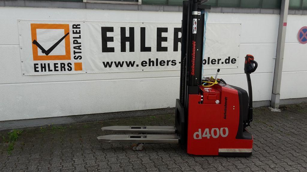 Sichelschmidt-d416beex-ASM-Niederhubwagen www.ehlers-stapler.de