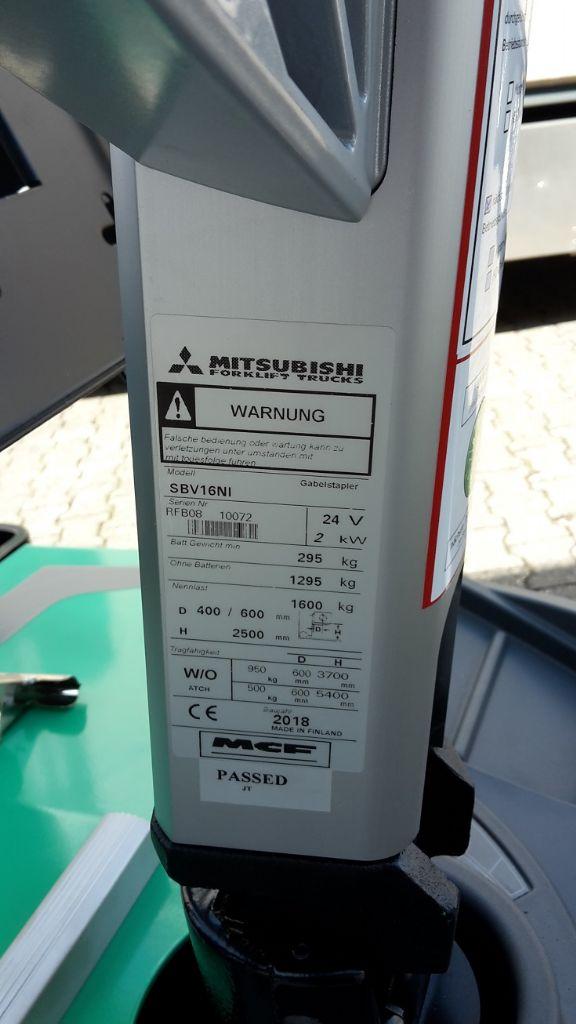 Mitsubishi-SBV16NI-Deichselstapler-www.ehlers-stapler.de