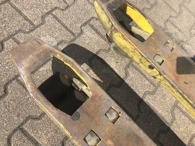 Hyster-P1.8 AC-Niederhubwagen-www.ehlers-stapler.de