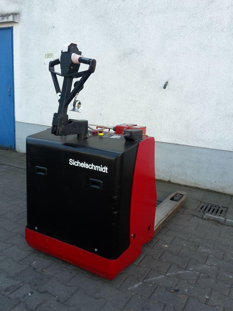 Sichelschmidt-D120EEx-Niederhubwagen www.ehlers-stapler.de