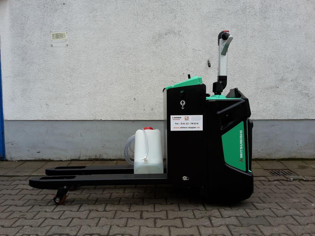 Mitsubishi-PBV20N2-Niederhubwagen-www.ehlers-stapler.de