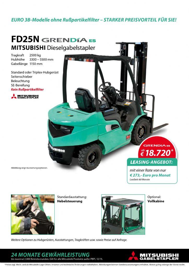 Mitsubishi-FD25N-Dieselstapler-www.ehlers-stapler.de