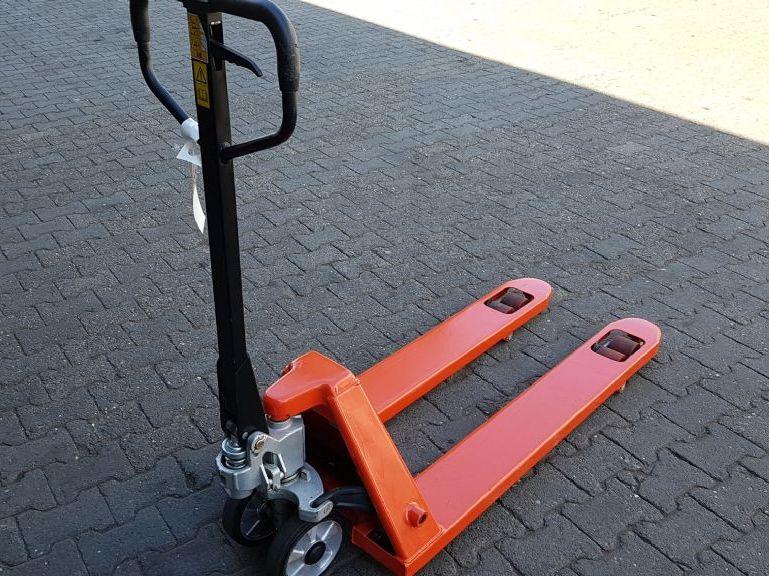 Schefer-AC-Handhubwagen www.ehlers-stapler.de