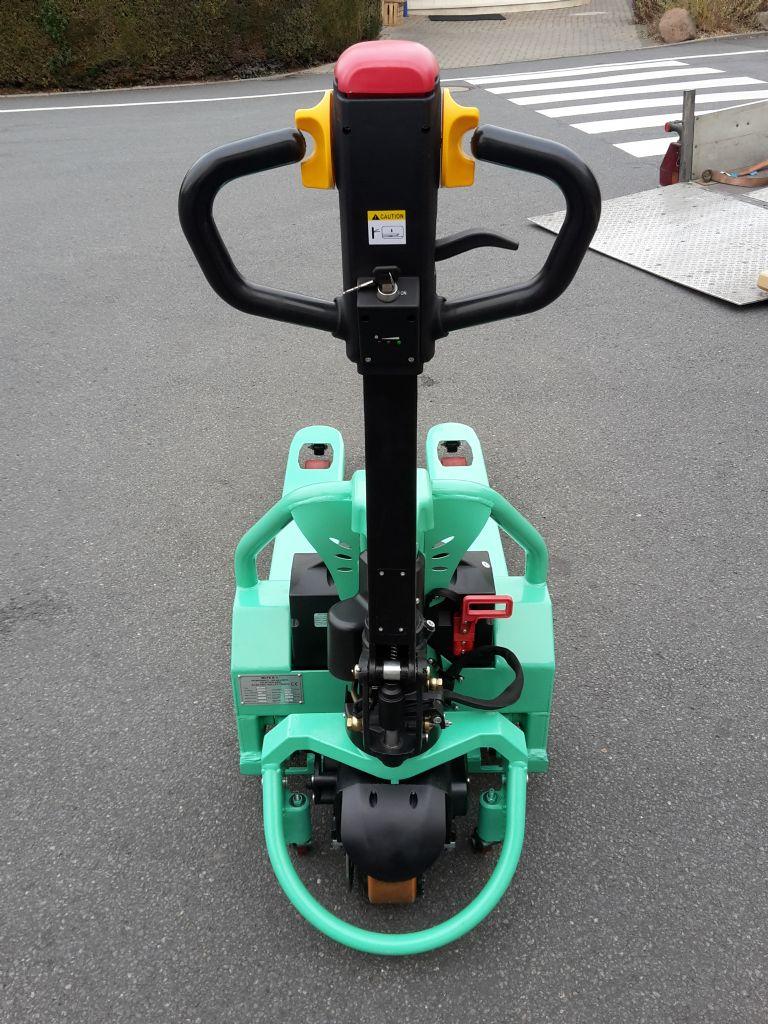 Mitsubishi-PBPL12MPTP-Niederhubwagen www.ehlers-stapler.de