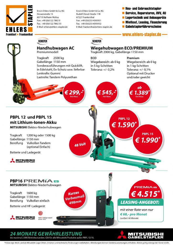 Mitsubishi-FD30N-Dieselstapler-www.ehlers-stapler.de