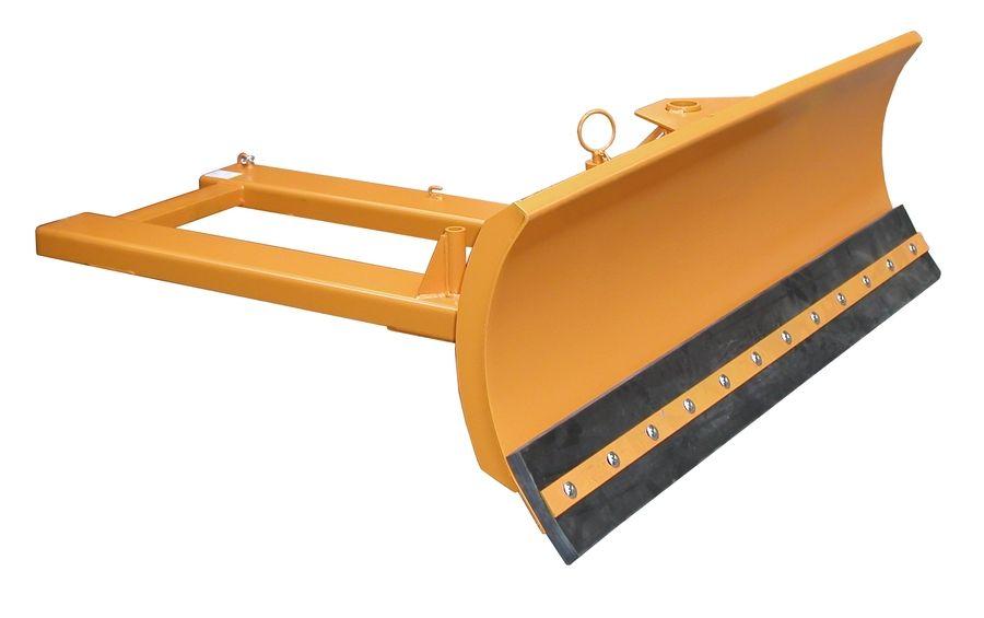 Bauer-SCH-G150-Schneeschieber www.ehlers-stapler.de