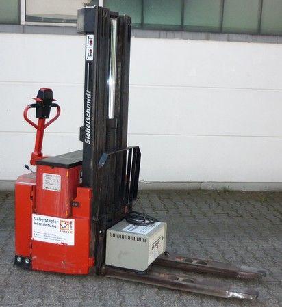 Sichelschmidt-D416BEEx-Niederhubwagen www.ehlers-stapler.de