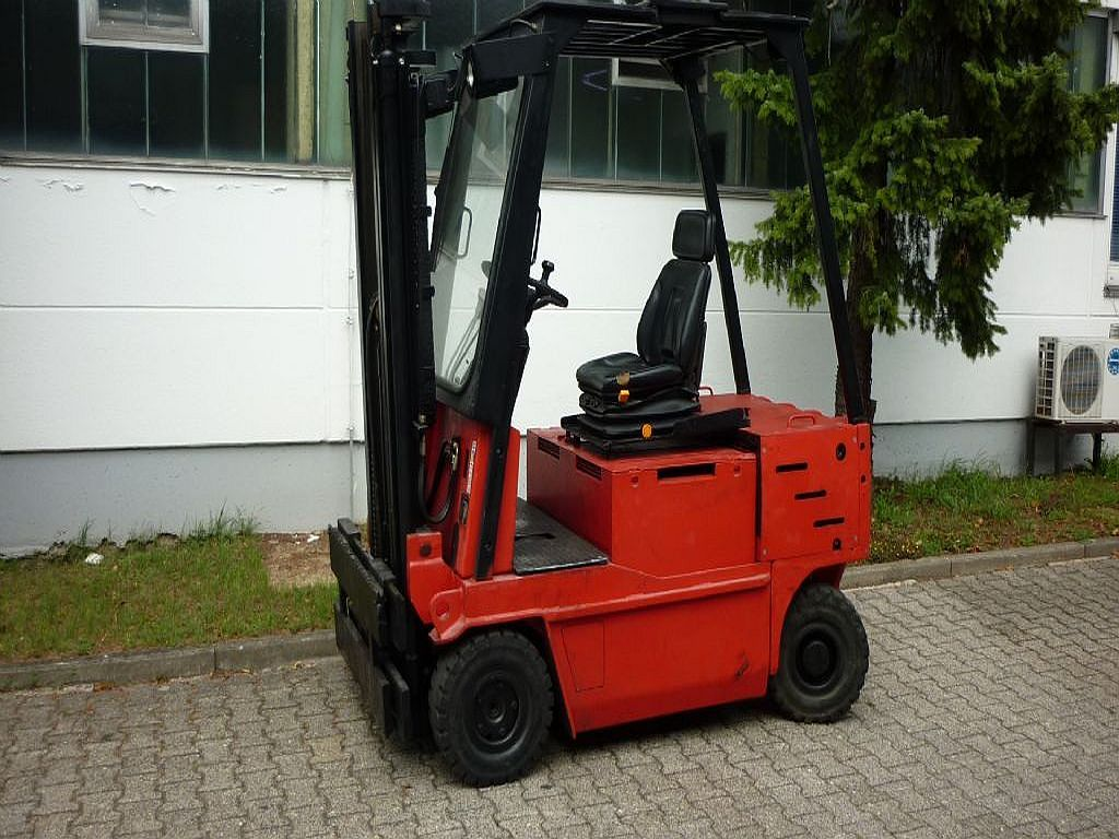 Sichelschmidt-M716-4eex-Elektro 4 Rad-Stapler www.ehlers-stapler.de