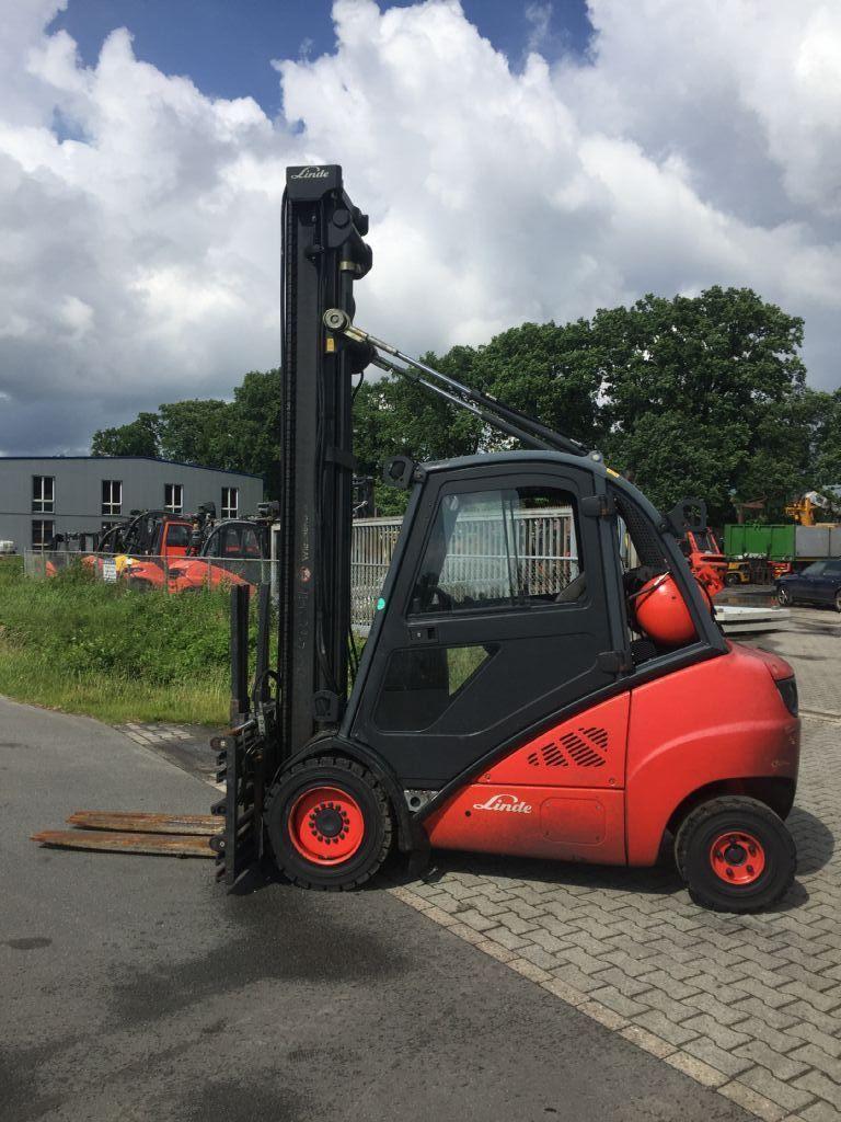 Linde-H35T/393-Treibgasstapler-http://www.emslift.de