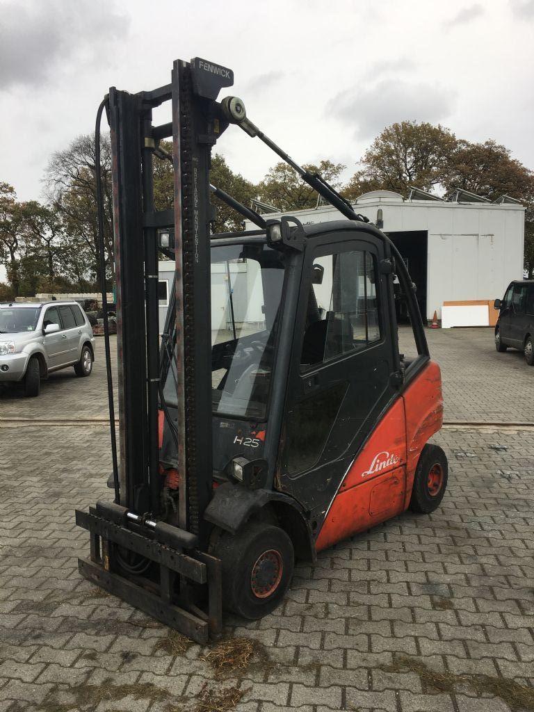Linde-H25D/392-Dieselstapler-http://www.emslift.de