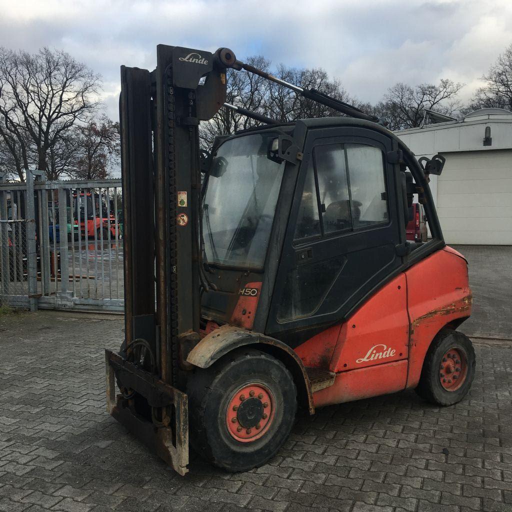 Linde-H50D/394-Dieselstapler-http://www.emslift.de