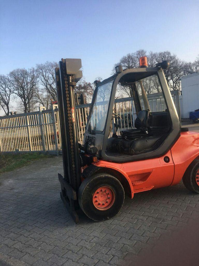 Linde-H45D/352-Dieselstapler-http://www.emslift.de