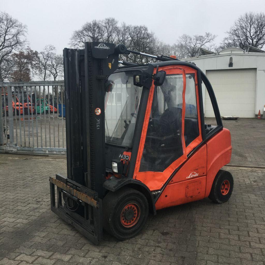 Linde-H30D/393-Dieselstapler-http://www.emslift.de