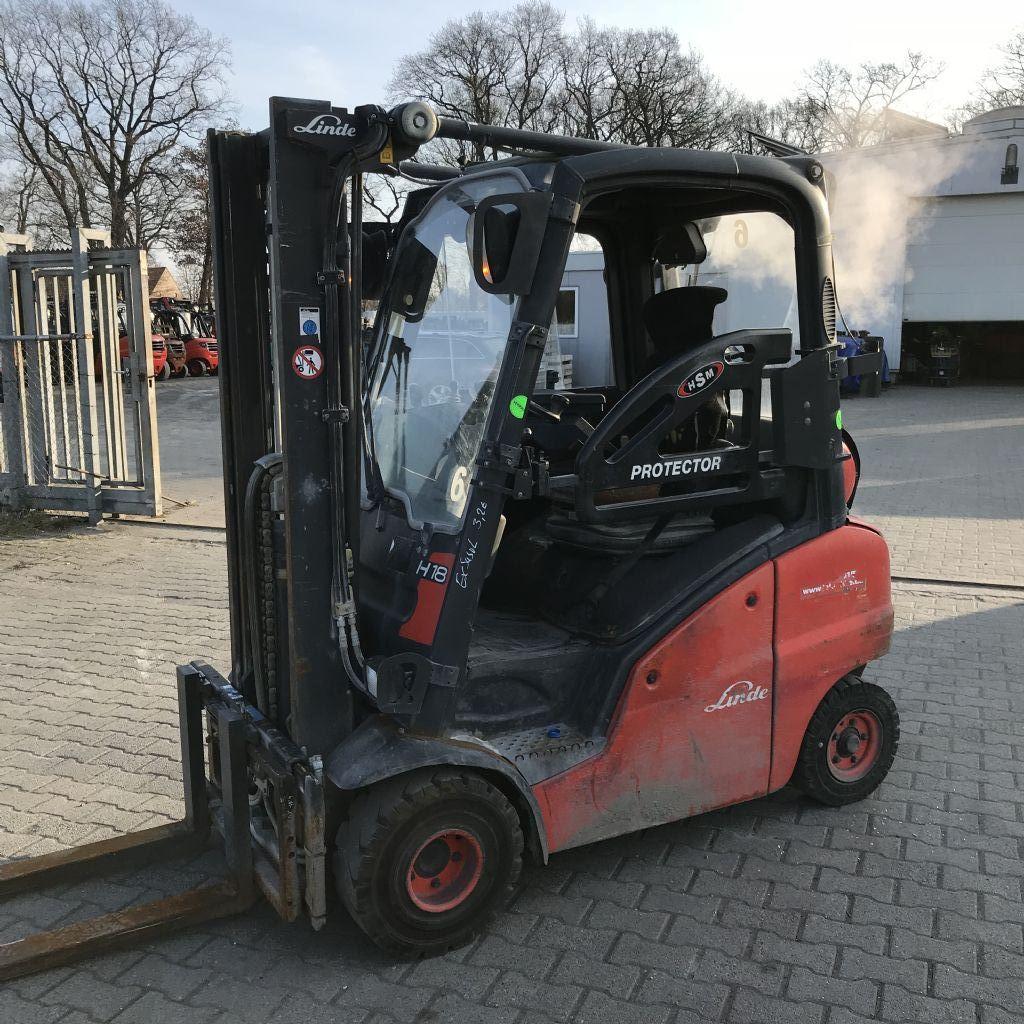 Linde-H18T-01-Treibgasstapler-http://www.emslift.de