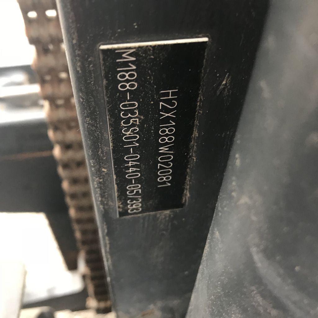 Linde--Dieselstapler-http://www.emslift.de