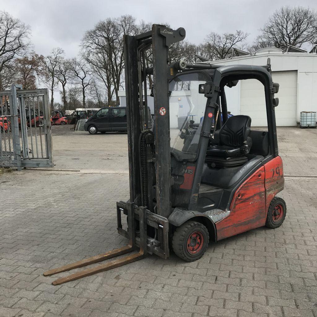 Linde-H16D/391-Dieselstapler-http://www.emslift.de