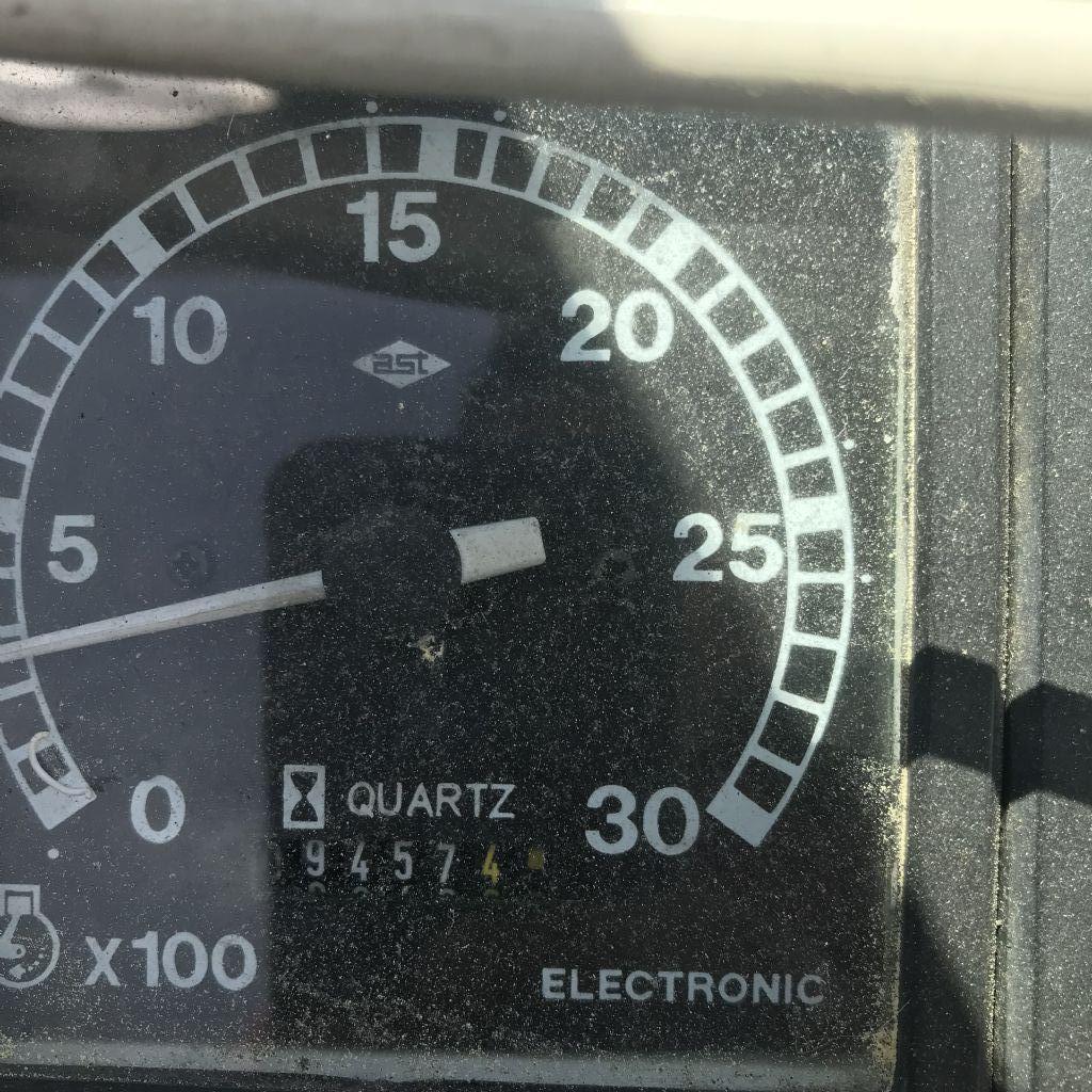 Dan Truck-8009-4B-Dieselstapler-http://www.emslift.de