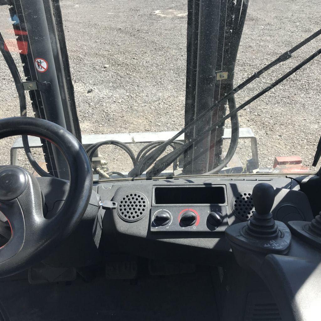 Linde-H45D/394-Dieselstapler-http://www.emslift.de