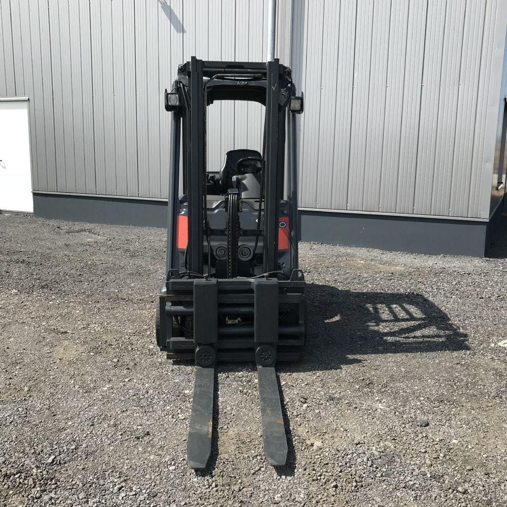 Linde-H20T/391-Treibgasstapler-http://www.emslift.de