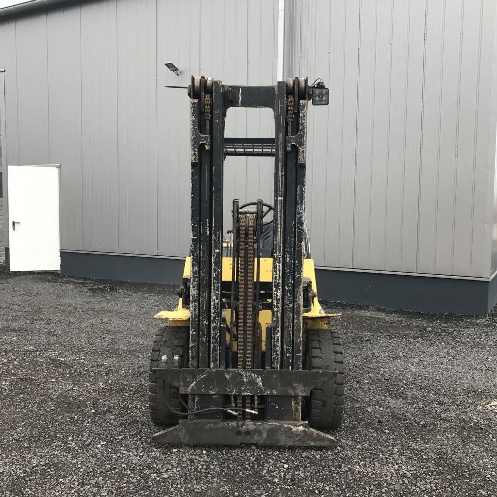 Hyster-H4.00XL5-Dieselstapler-http://www.emslift.de