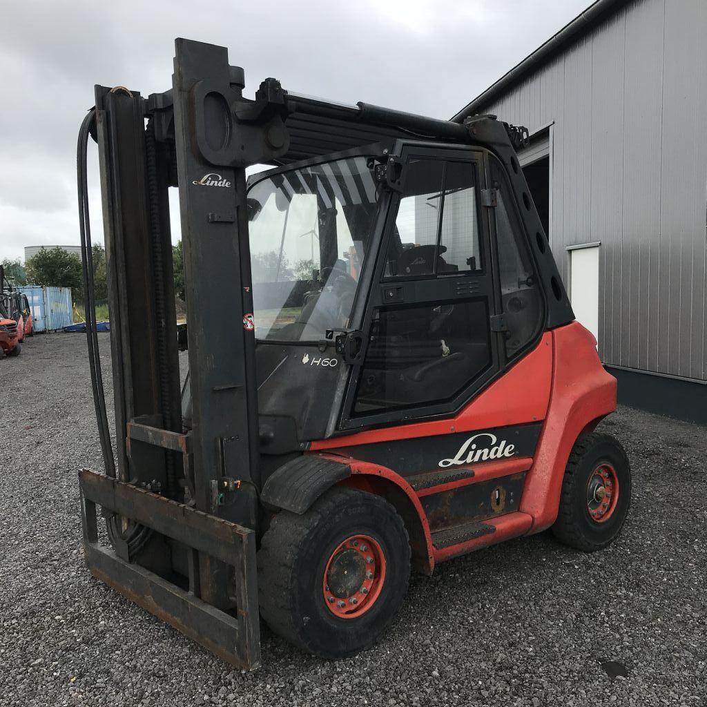 Linde-H60D-Dieselstapler-http://www.emslift.de