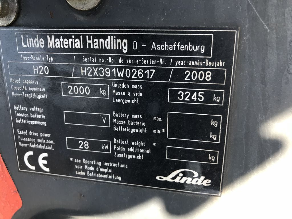 Linde-H20T-Treibgasstapler-http://www.emslift.de
