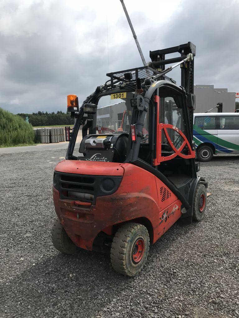 Linde-H25T-01-Treibgasstapler-http://www.emslift.de