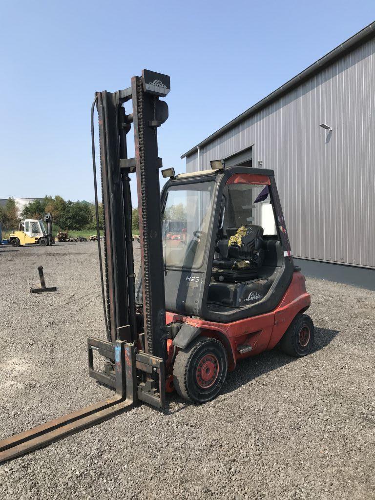 Linde-H25D-03-Dieselstapler-http://www.emslift.de