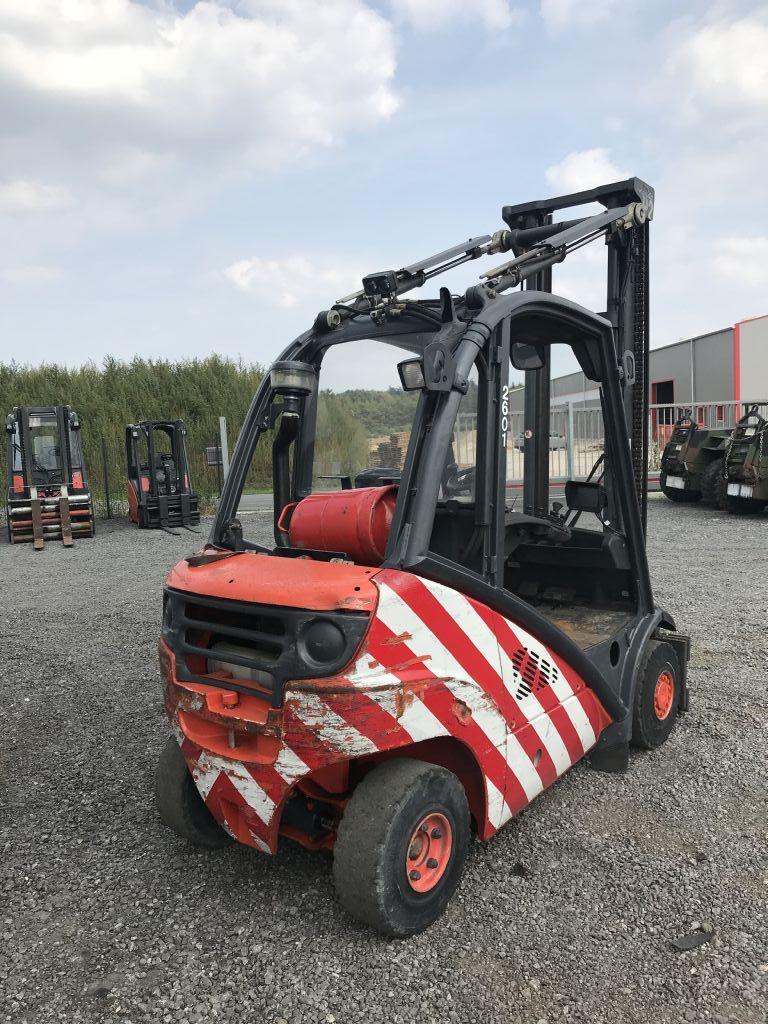 Linde-H25T-Treibgasstapler-http://www.emslift.de