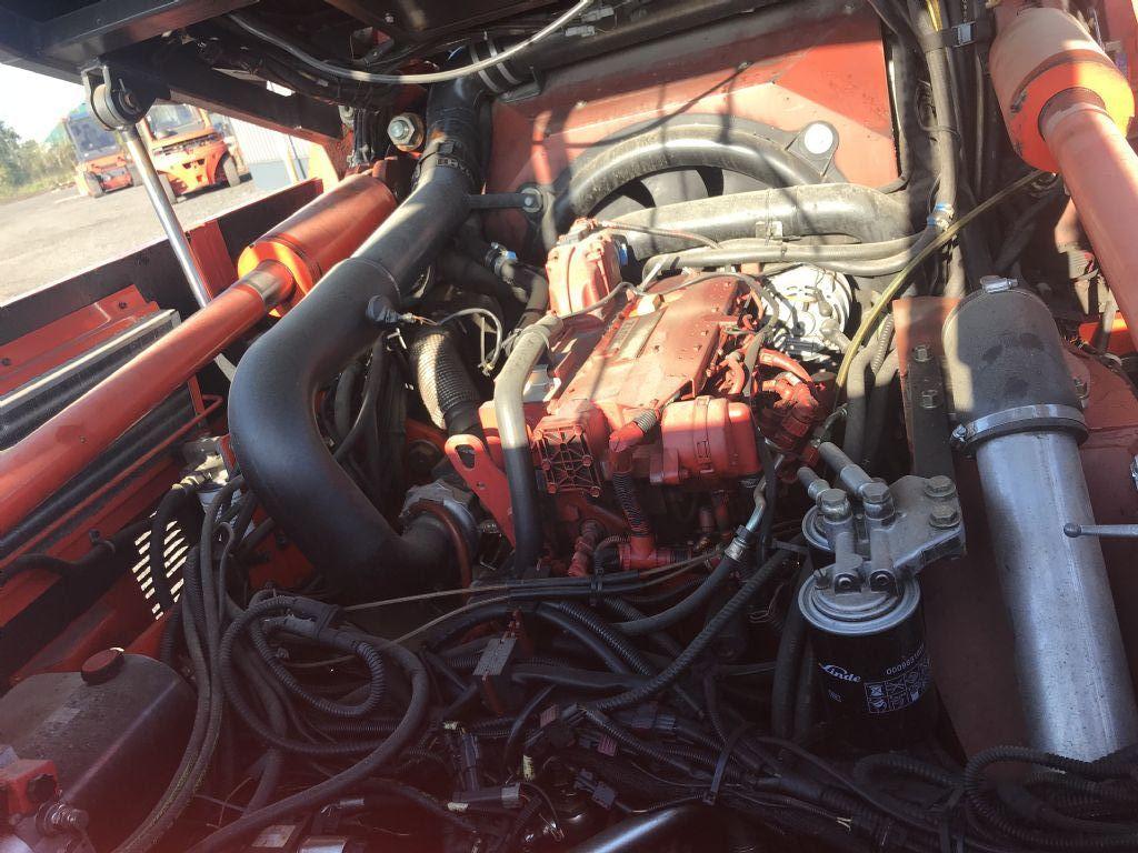 Linde-H70D-Dieselstapler-http://www.emslift.de