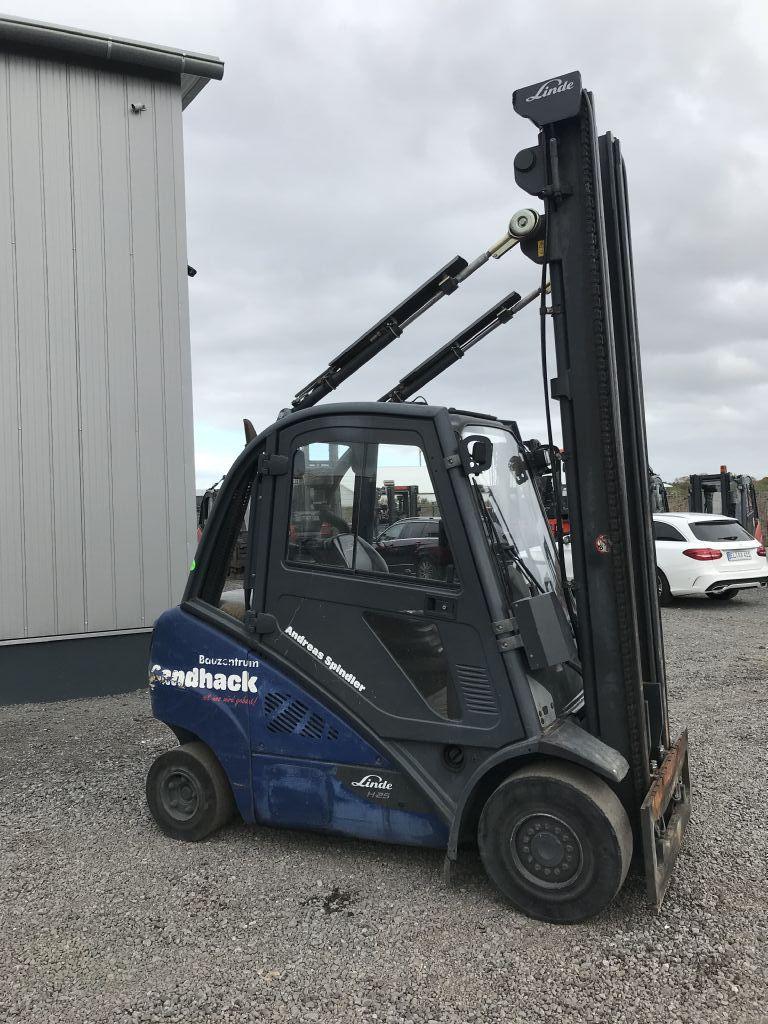 Linde-H25D-02-600-Dieselstapler-http://www.emslift.de