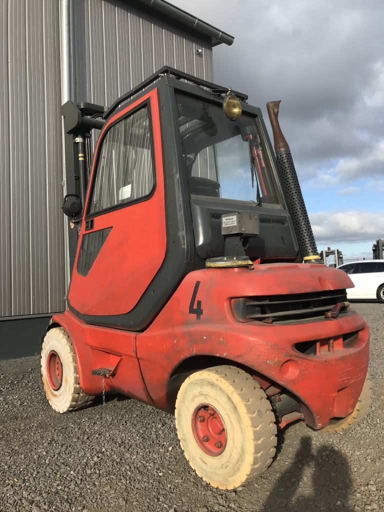 Linde-H20D-03-Dieselstapler-http://www.emslift.de