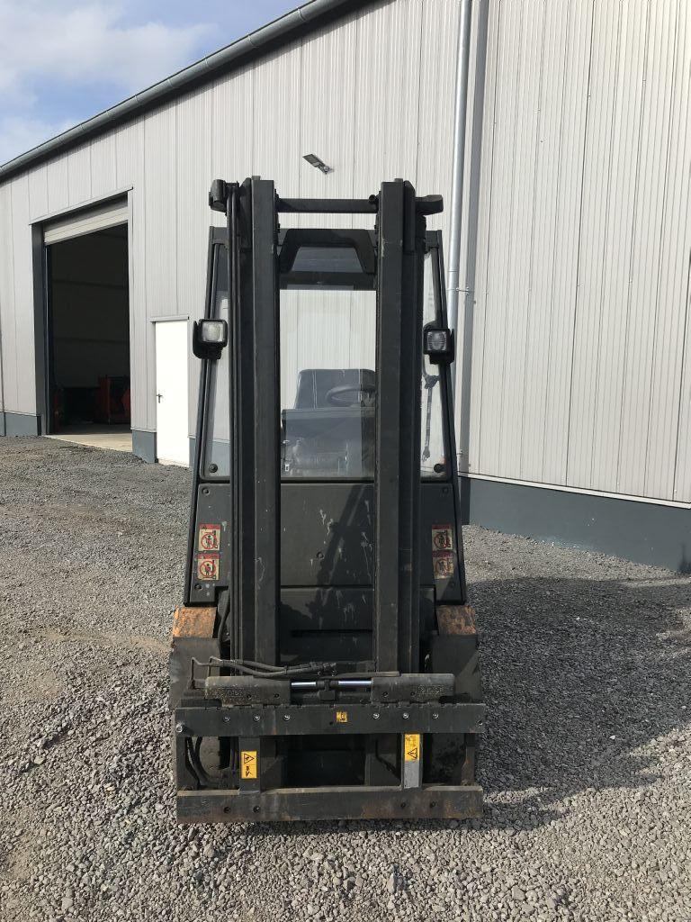 Still-R70-25-Dieselstapler-http://www.emslift.de