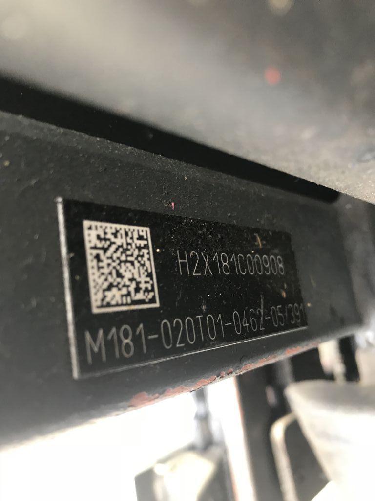 Linde-H20T-01-Treibgasstapler-http://www.emslift.de